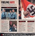 Feuling Hate Article